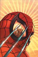 Marvel Team-Up Vol 3 2 Textless