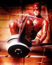 Matthew Murdock (Earth-701306) from Daredevil (film) 0010