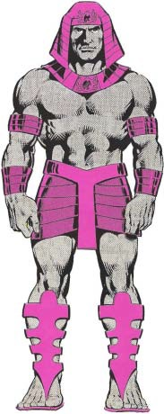 File:Mehemet Faoul (Earth-616) from Gamer's Handbook of the Marvel Universe Vol 1 8 0001.jpg