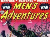 Men's Adventures Vol 1 18