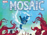Mosaic Vol 1 7