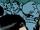 Muammar Gaddafi (Earth-4321)