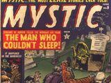 Mystic Vol 1 9