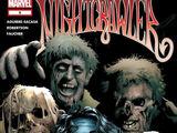 Nightcrawler Vol 3 6