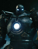 Obadiah Stane (Earth-199999) from Iron Man (film) 0002