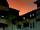 Palazzo Apartments/Gallery