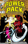 Power Pack Vol 1 14