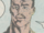 Private Meachum (Earth-85101) from The 'Nam Vol 1 17 001.png