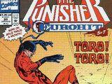 Punisher Vol 2 68