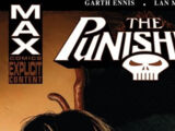 Punisher Vol 7 48