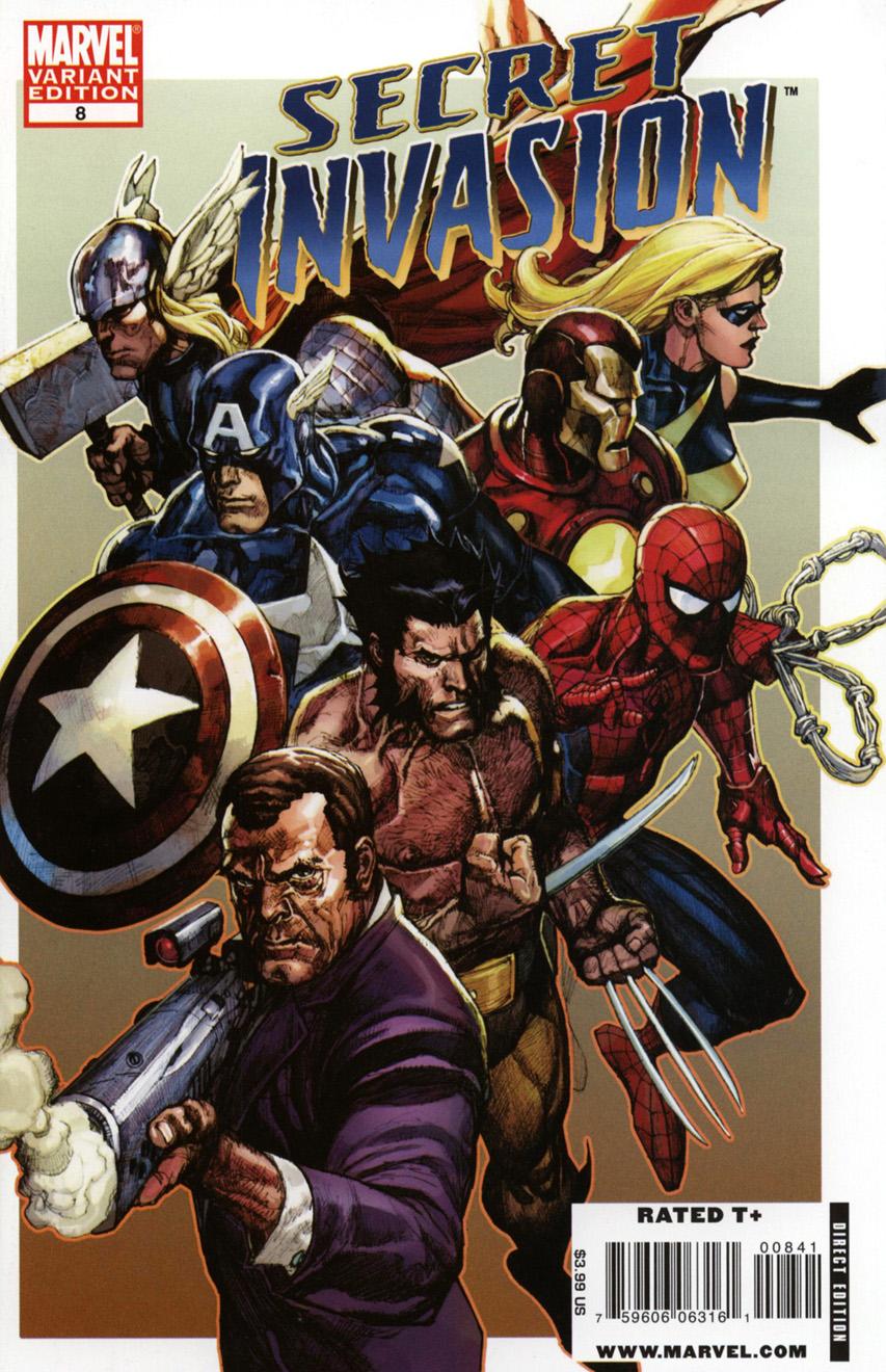 Eventpool by Marvel Comics 9781302914639Brand New 9 Spider-man//deadpool Vol