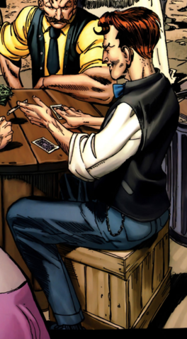 File:Six-Fingered Soapy (Earth-616) from Wolverine Vol 3 63 001.png