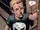 Spencer Bronson (Earth-616)