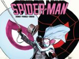 Spider-Man Vol 2 14