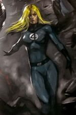 Susan Storm (Earth-10223) from What If World War Hulk Vol 1 1 0001