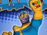 Thanos (Earth-91119)