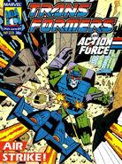 Transformers (UK) Vol 1 223