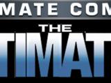 Ultimate Comics Ultimates Vol 1