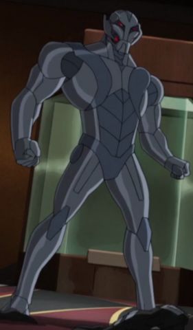 File:Ultron (Earth-12041) from Marvel's Avengers Assemble Season 3 26 001.png