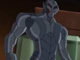 Ultron (Earth-12041)