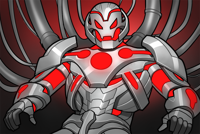 File:Ultron (Earth-TRN562) from Marvel Avengers Academy 001.png
