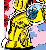 VanDyke (Quintronic Man) (Earth-616) from Incredible Hulk Vol 1 213 0001