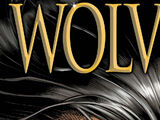 Wolverine: Origins Vol 1 2