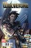 Wolverine Vol 5 4 Larroca Variant