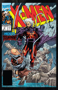 X-Men Vol 2 2 Remastered