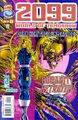 2099 World of Tomorrow Vol 1 5.jpg