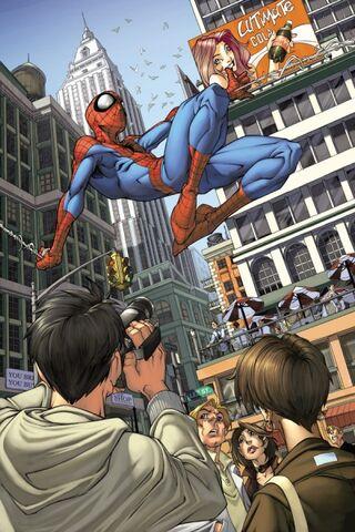 Archivo:400px-Spiderman005.jpg