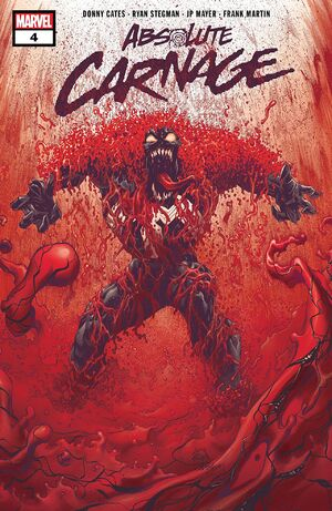 Absolute Carnage Vol 1 4