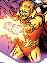 Adam Warlock (Earth-Unknown) from Deadpool & the Mercs for Money Vol 1 5 001