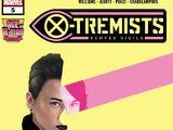 Age of X-Man: X-Tremists Vol 1 5