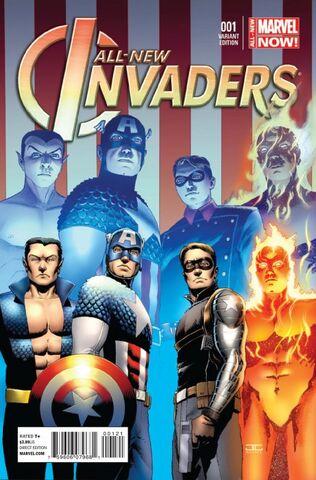 File:All-New Invaders Vol 1 1 Cassady Variant.jpg