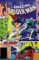 Amazing Spider-Man Vol 1 272.jpg