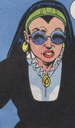 Angela Daskalakis (Earth-928) from Spider-Man 2099 Vol 1 22 0001