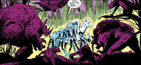 Ani-Mates (Earth-616) from New Mutants Vol 1 58 0001