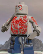 Arthur Douglas (Earth-13122) from LEGO Marvel Super Heroes 2 0001