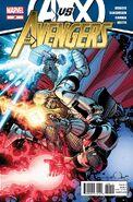 Avengers Vol 4 26