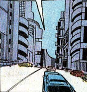 Bay City from Iron Man Vol 1 27 001
