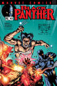 Black Panther Vol 3 42