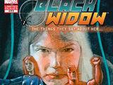 Black Widow 2 Vol 1 4