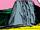 Bonneville Salt Flats from Strange Tales Vol 1 127 001.png