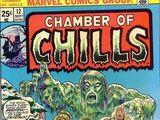 Chamber of Chills Vol 1 12