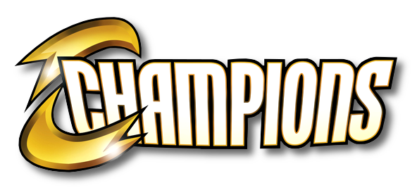 Image champions 2016 logog marvel database fandom powered filechampions 2016 logog altavistaventures Gallery