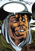 Charlie (WWII) (Earth-616) from Captain America Vol 3 32 0001