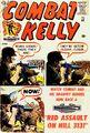 Combat Kelly Vol 1 43.jpg