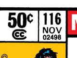 Conan the Barbarian Vol 1 116