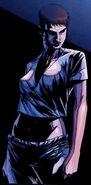 Daisy Johnson (Earth-616) from Secret Warriors Vol 1 28 0001